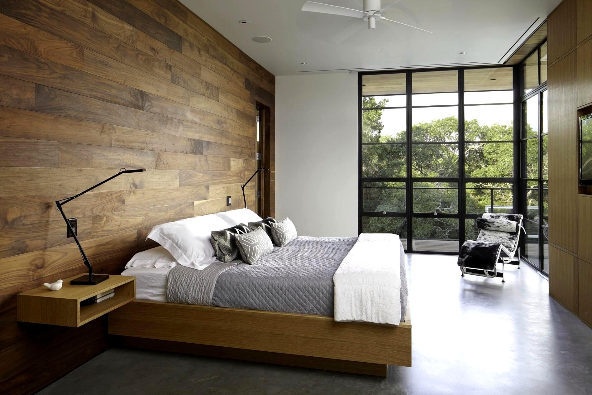 Remarkable Wooden Wall